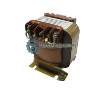 Трансформаторы напряжения  ОСМ 1