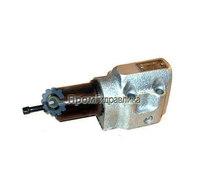Гидроклапан давления с обратным клапаном Г66