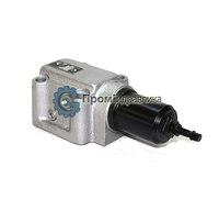 Гидроклапаны давления Г54-3