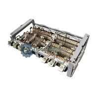 Блоки резисторов Б6, БК12