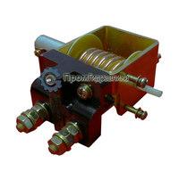 Реле максимального тока РЭО-401