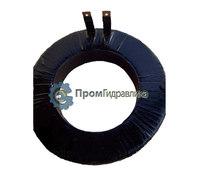 Электромагнитные катушки тормозов ТКП