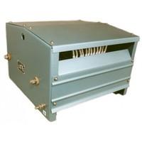 Блоки резисторов типа ЯС-111, ЯС-112, ЯС-121, ЯС-122, ЯС-131, ЯС-132