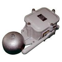 Звонок переменного тока ЗВП-220