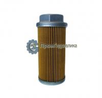 Фильтры сетчатые всасывающие SF, SFM, SP, SPM