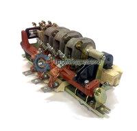 Контакторы электромагнитные КТ6000, КТП6000