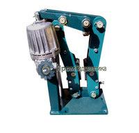 Тормоза дисковые с электрогидравлическим приводом ТДЕ