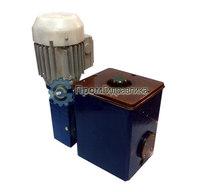 Системы централизованные импульсные смазочные с электрическим приводом типа И-ЦСЭМ