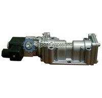 Клапан электропневматический типа КЭП-16-1